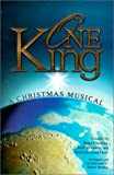 img - for One King: A Christmas Musical-Satb book / textbook / text book
