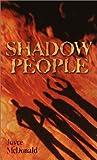 Shadow People, Joyce McDonald, 0440228077