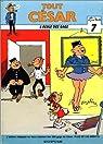 L'école des gags par Tillieux
