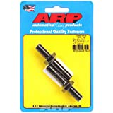 ARP (100-7221) Rocker Arm Stud Kit