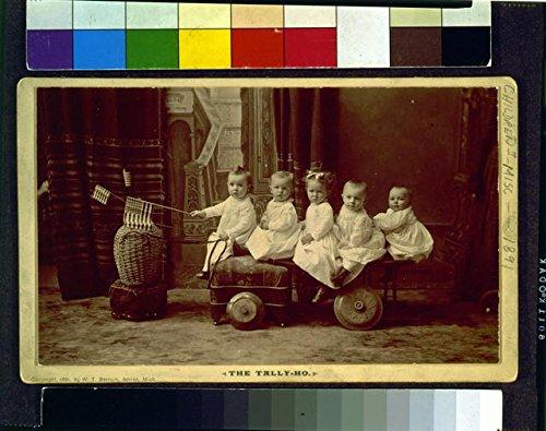 photo-the-tally-hoc1891small-children-on-make-believe-vehicleus-flagplaytime