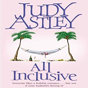 All Inclusive Audiobook