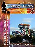 Travel Girls - Brisbane, Australia Movie World & Wet 'N' Wild
