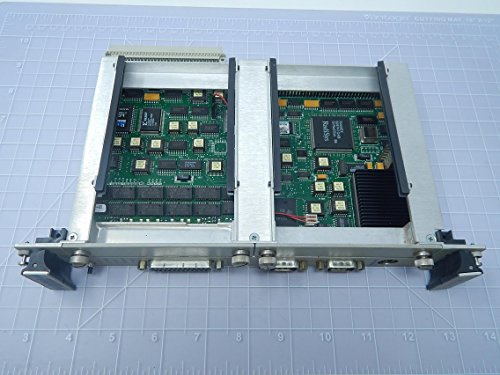 Radisys Epc 5A Processor Module T107325