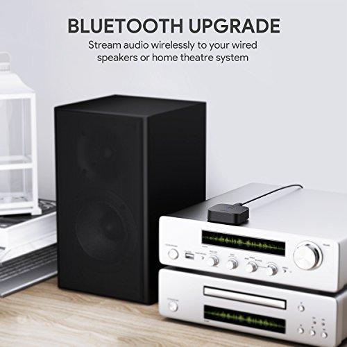 Buy bluetooth receiver for headphones