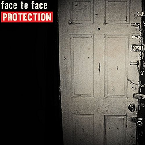 Protection - Face Discount Fat