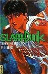 Slam Dunk, tome 22 par Inoue ()