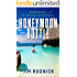 Honeymoon Bottle (THE RIM CONFEDERACY Book 11)