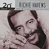 Richie havens mixed bag amazon