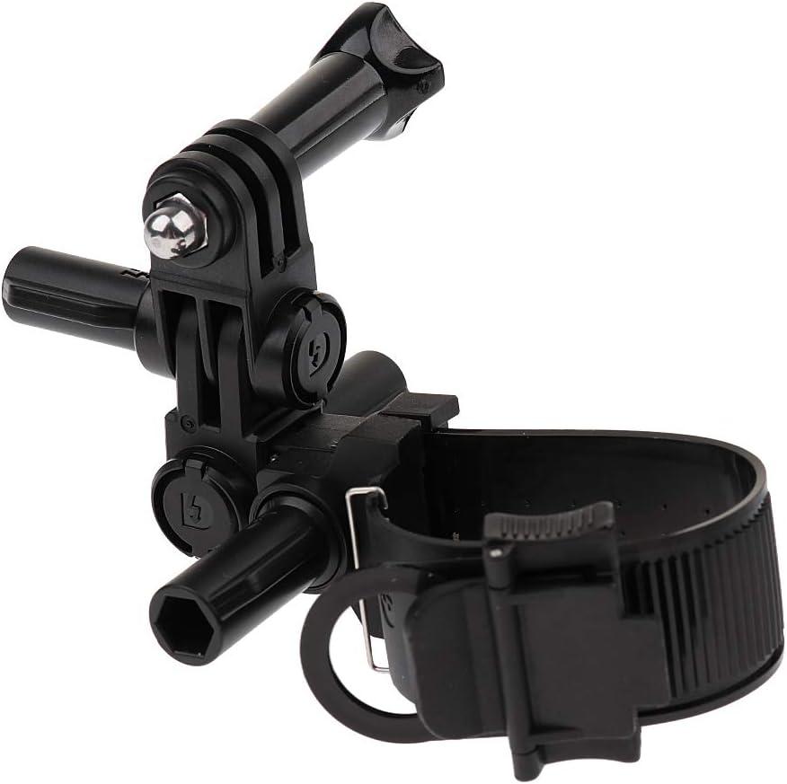 HDR-AS20 HDR-AS15 HDR-AS200V HDR-AS30V HDR-AS50R HDR-AS100V Roll Bar Bike Handle Camera Mounts for Sony Action Cam HDR-AZ1