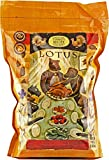 Lotus Oven-Baked Turkey Grain Free 4lb