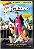 Buy Orgazmo (Unrated Special Edition)