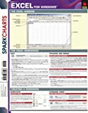 Excel for Windows, SparkNotes Staff, 1586638998