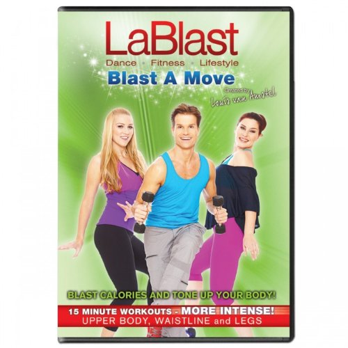 lablast-level-5-dvd-blast-a-move