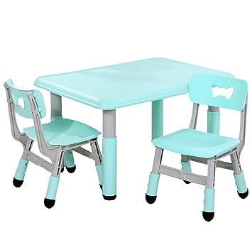 Tavolo E Sedie Per Bambini Da Esterno.Folding Table And Chair Set Per Tavolo E Sedie Per Bambini