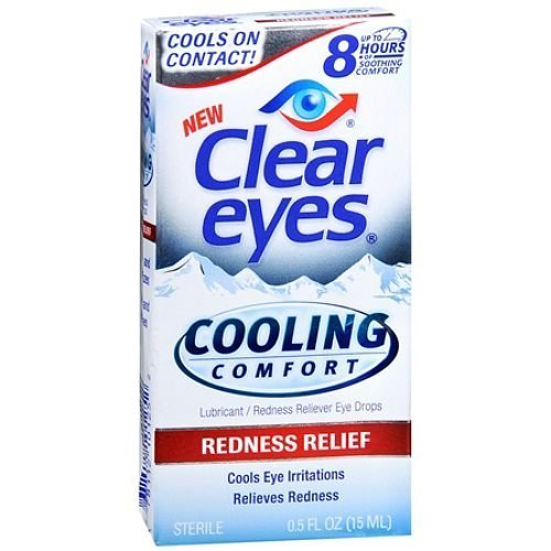 clear-eyes-clear-eyes-cooling-comfort-redness-relief-eye-drops-05-oz-pack-of-3-by-clear-eyes