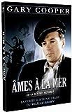 Ames A La Mer