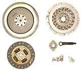 Valeo 52252605 Solid Flywheel Conversion Kit