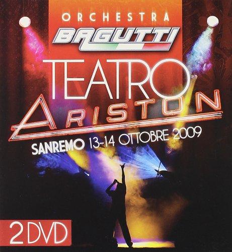 bagutti-teatro-ariston-2dvd-dvd-italian-import