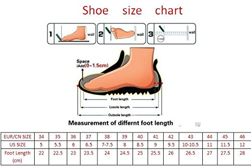 Laser Heeled Size Shoes 5 Round Black Cm Prom Shoes Fad 14 VIVIOO Toe 45 Pumps Punching High Sandals 34 5 Fabric 1aIPxxq