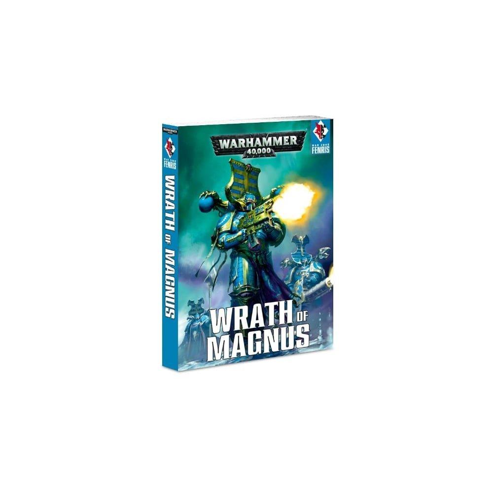 Warmachine Wrath Pdf