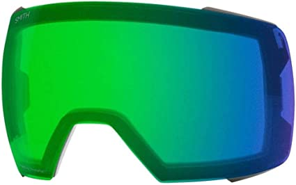 Smith I//O Mag XL Snow Goggle Replacement Lens