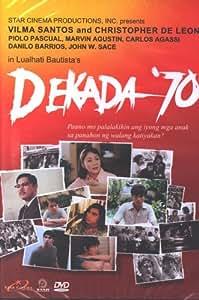 Dekada 70s movie critique