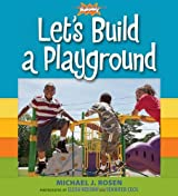 Let's Build a Playground (Kaboom! Books)