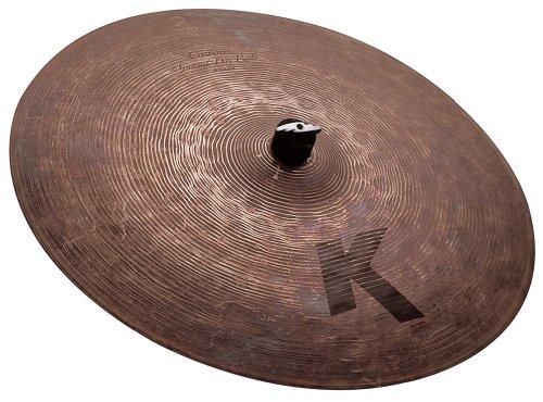 Zildjian Custom Special Ride Cymbal
