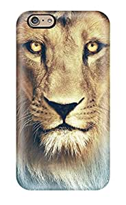 Oscar M. Gilbert's Shop Slim Fit Tpu Protector Shock Absorbent Bumper Case For Iphone 6 1305300K49797681
