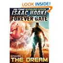 The Dream (The Forever Gate Book 1)