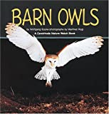 Barn Owls (Nature Watch)