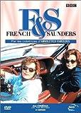 French & Saunders : Au Cinéma