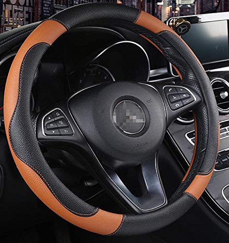 Metallic Anti-Slip Car Mats Heavy Duty Streetwize SWTP7 Revelation Mat Set Pink All Weather Car Interior Accessory