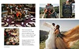 Rock n Roll Bride: The ultimate guide for