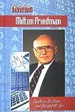 Milton Friedman, Cynthia D. Crain and Dwight R. Lee, 1599351080