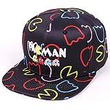 パックマン キャップ (4-PACMAN)
