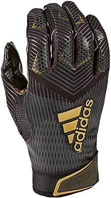 adidas Adizero 8.0 Football
