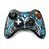 Xbox 360 Limited Edition Halo 4 Bundle