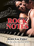 Rock Notes (The Heartbeat Series Book 1)