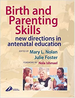 Paginas Descargar Libros Birth And Parenting Skills: New Directions In Antenatal Education, 1e Kindle Paperwhite Lee Epub
