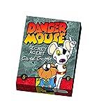 Paul Lamond Games Danger Mouse Secret Agent Card Game
