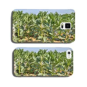 field beans cell phone cover case iPhone5
