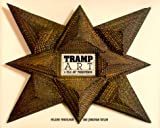 Tramp Art, Helaine Fendelman and Jonathan Taylor, 1556709056