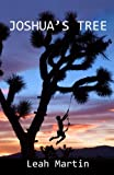 img - for Joshua's Tree book / textbook / text book