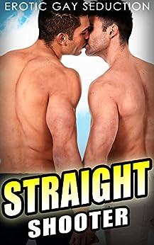 Castro gay porn star