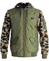 DC Men's Provoke Insulator 17 Jacket