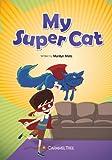 My Super Cat