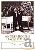 Andrea Bocelli / David Foster: My Christmas
