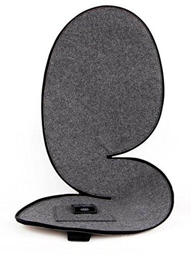 Tasche Rucksäcke Herren Damen Canvas Rucksack Backpack Minimalist Retro Schulrucksack mit Der Großen Kapazität Model MÜNCHEN by MICEWEEKEND AMSTERDAM vJz9Wu